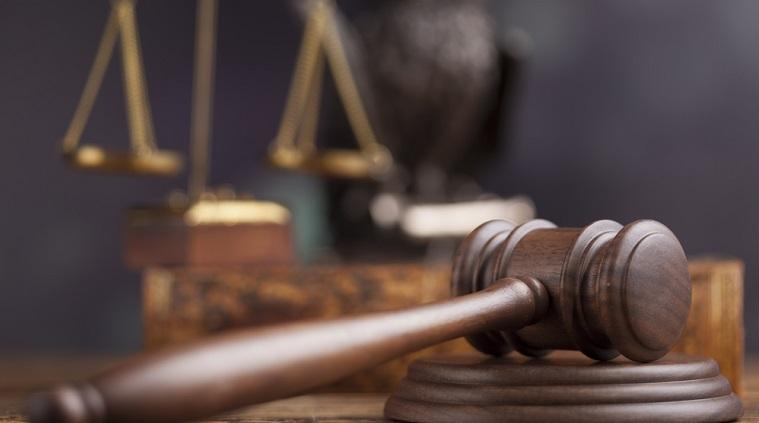 Horea Uioreanu, fostul presedinte al Consiliului Judetean Cluj, a fost condamnat la 6 ani si 4 luni de inchisoare