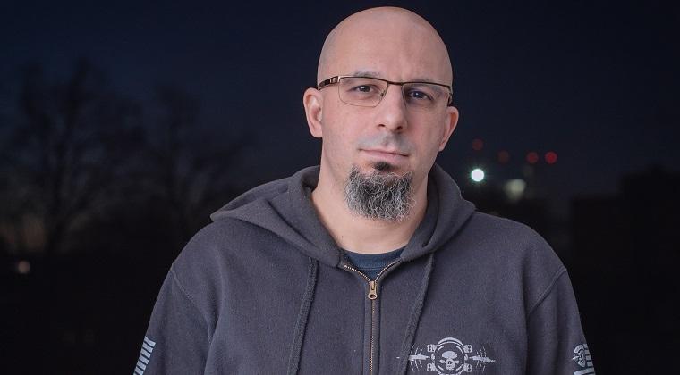 Povestea rockerului dintr-o trupa death metal care este Head of Digital la Universal Music Romania