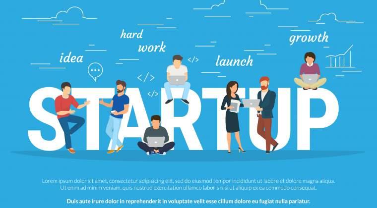 In ce stadiu se afla editia de anul trecut a programului Start-up Nation si ce masuri noi au fost adoptate