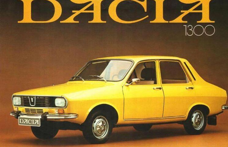 Strategia de Marketing a brandului auto Dacia: cum a evoluat de-a lungul timpului?