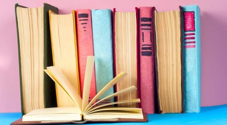 Carti despre cariera pe care toti oamenii de succes la citesc