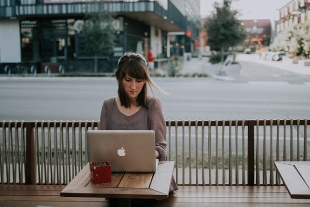 Ce abilitati ar trebui sa isi dezvolte tinerii ca sa aiba un acces facil pe piata muncii