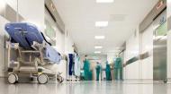 Raport ORS: Cat de multumiti au fost pacientii romani de spitalele publice. Iata lista rusinii pe 2017