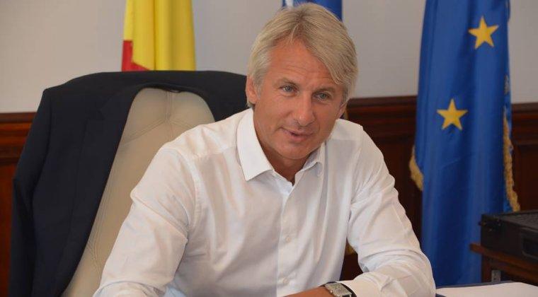 Ministrul Finantelor: Formularul 600 va merge pe o suma estimata si nu pe o suma realizata