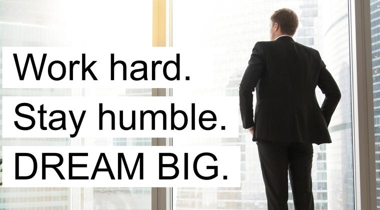 Cele mai proaste sfaturi pe care un antreprenor