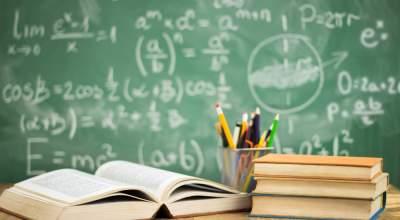 Camera Deputatilor dezbate proiectul de Lege care interzice cursurile de educatie sexuala in invatamantul prescolar, primar si gimnazial,