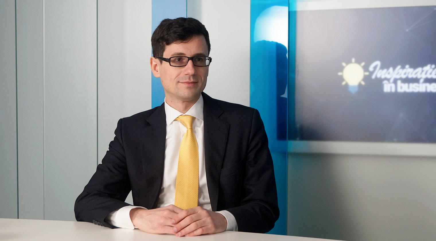 Piete-de-capital - XTB Romania: Cursul ar putea ajunge la 4,8 lei/euro, la finalul anului. Nu este cea mai pesimista estimare