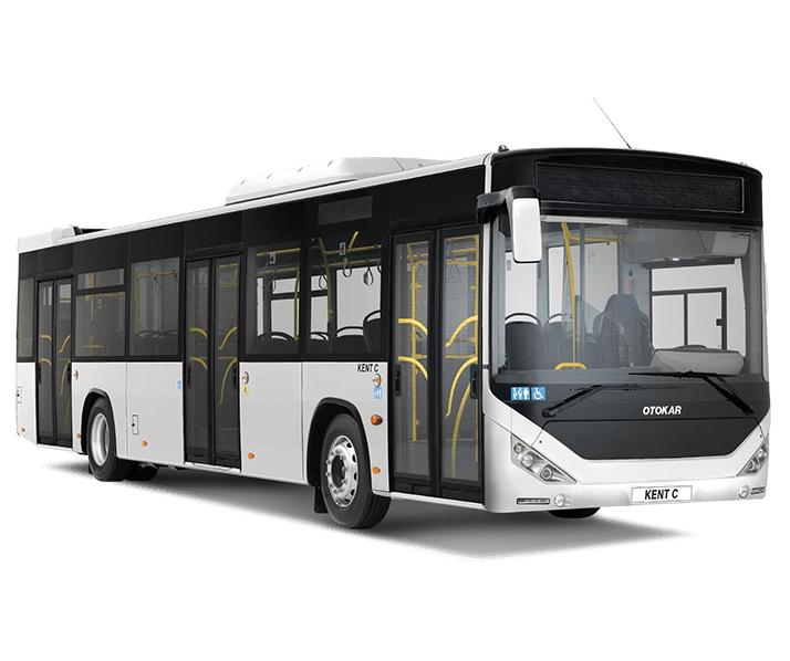 Auto - Primaria Capitalei va plati prea mult pentru autobuzele turcesti. De ce Malta a cumparat acelasi autobuz mai ieftin?