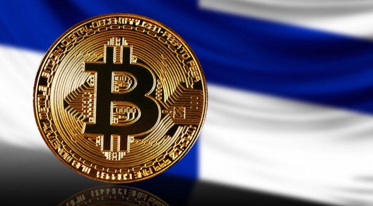 Finante-Banci - Finlanda are 2.000 de bitcoin si nu prea stie ce o sa faca cu ei