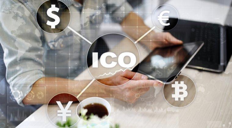 Piata criptomonedelor: Ce trebuie sa stiti inainte de a investi intr-o oferta initiala de criptovaluta (ICO)