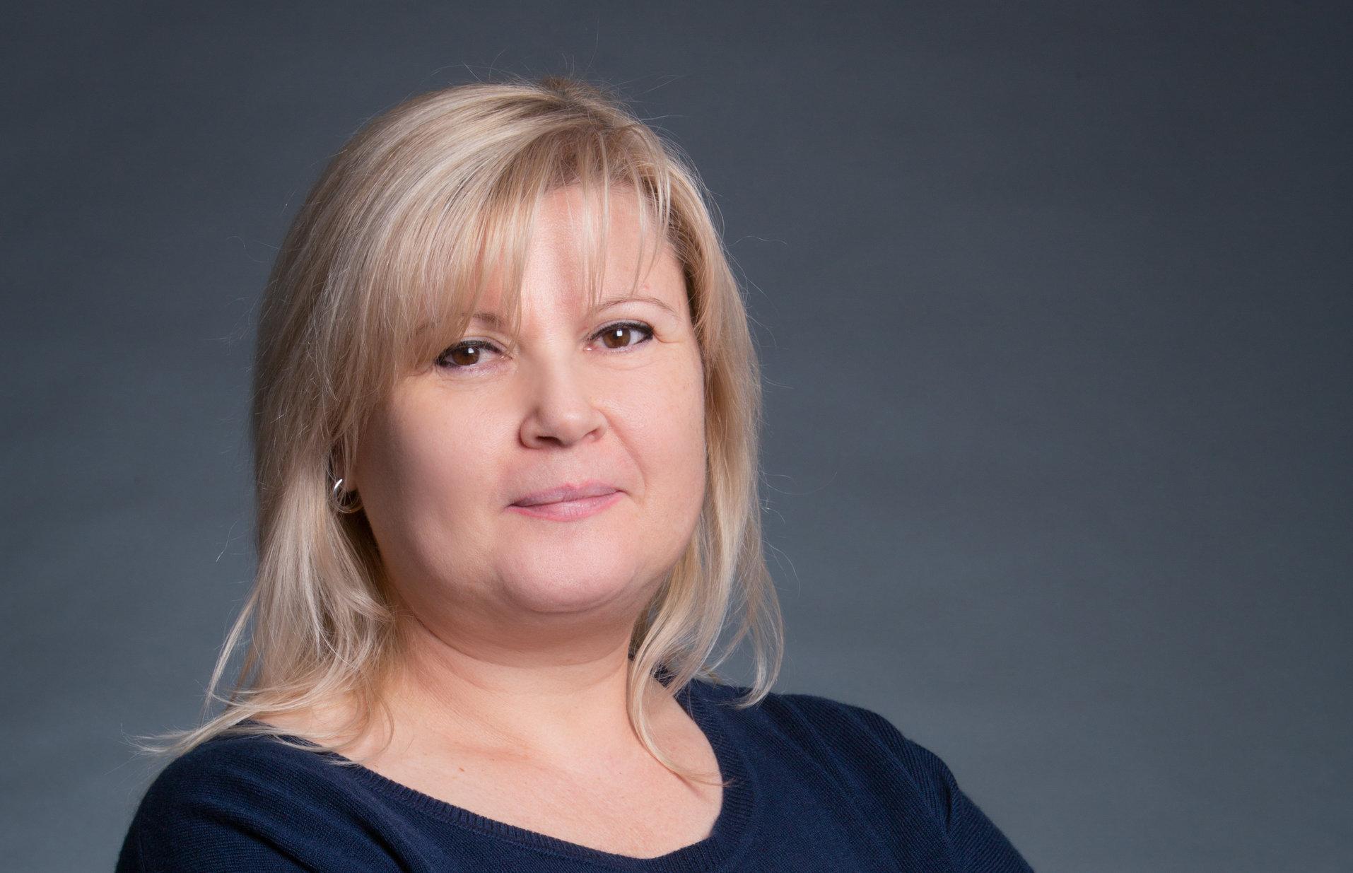 Doina Musetescu, Sanofi Genzyme: In domeniul bolilor rare, vorbim despre un angajament pentru intreaga viata