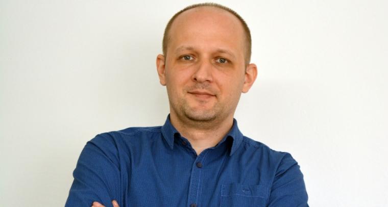 Esteto.ro, afaceri de 1,5 mil. euro anul trecut