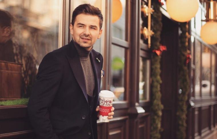 1 milion de euro la doi ani de la lansare: Bman.ro, moda masculina