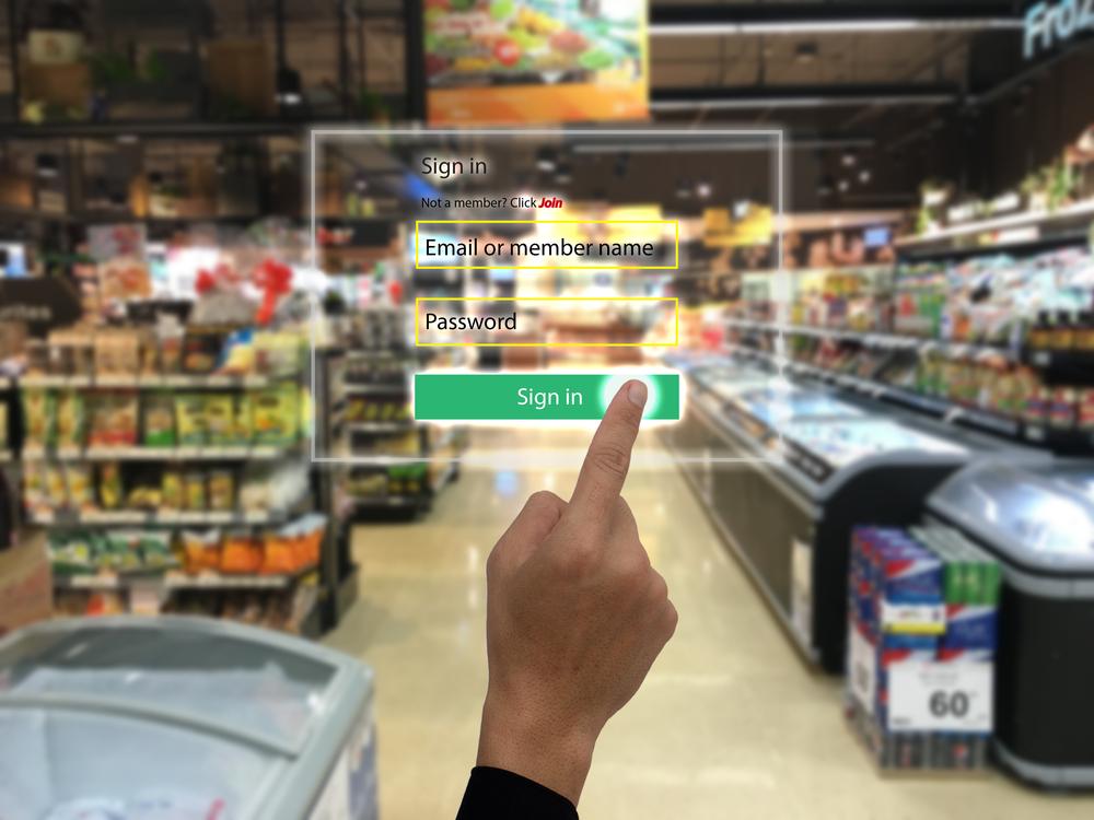 Cum va arata supermarketul viitorului: focusul retailerilor se muta pe experienta si tehnologie