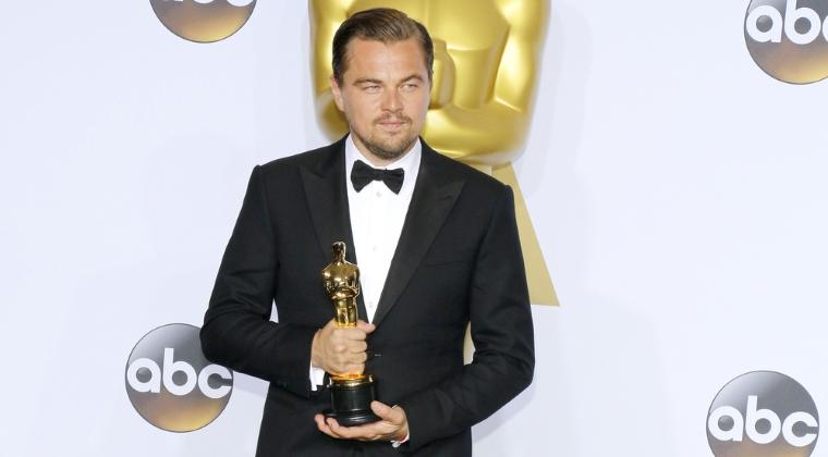 Premiile Oscar bat la usa! Citeste 10 citate inspirationale din filmele care au castigat Oscarul pana in prezent