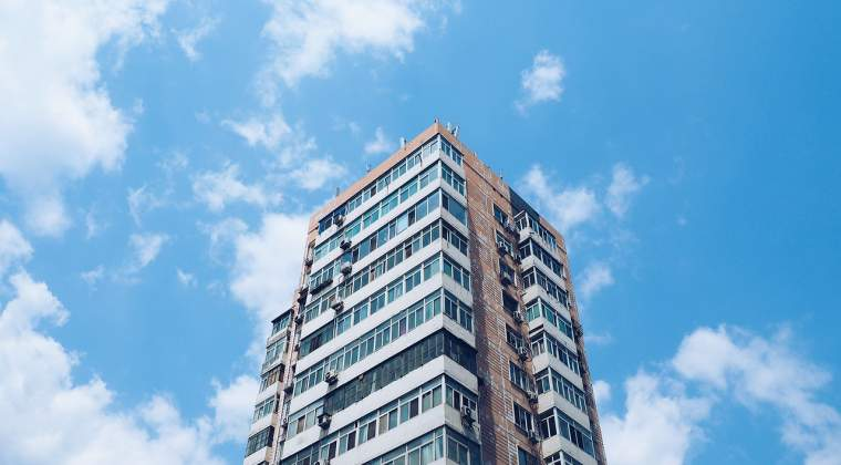 Claudia Dascalescu: Visez la dezvoltarea unei afaceri in domeniul imobiliar