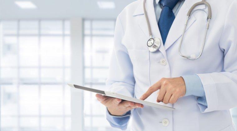 Ministerul Sanatatii a pus in dezbatere un proiect de ordin privind infiintarea cabinetelor si unitatilor medicale mobile