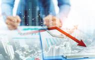 Eficientizarea costurilor, o preocupare permanenta pentru orice antreprenor: 6 sfaturi utile