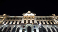 BNR se opune preluarii Bancii Romanesti de catre OTP Bank
