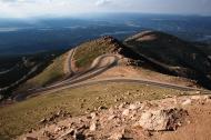 Drumul spre statiunea Moneasa, reabilitat din fonduri nationale
