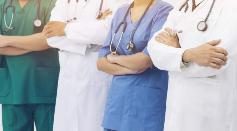 medicii-ati-ameninta-cu-greva-peste-tot-in-tara-ce-spune-ministrul-sanatatii