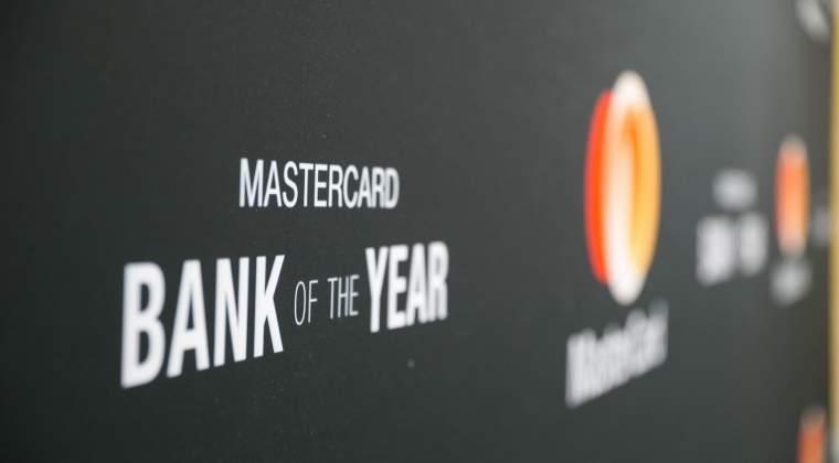 Finante-Banci - Bank of the Year, editia III: cine sunt specialistii si antreprenorii care vor juriza in acest an aplicatiile bancilor?