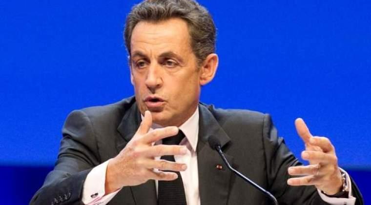 fostul-presedinte-francez-nicolas-sarkozy-a-fost-retinut-de-politie