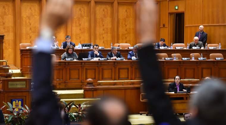 legile-justitiei-au-trecut-de-camera-deputatilor-opozitia-spune-ca-va-contesta-la-ccr