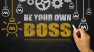 5 lucruri esentiale pe care trebuie sa le stii cand devii propriul sef