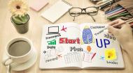 Au inceput inscrierile la Central European Startup Awards(CESA), una dintre cele mai importante competitii dedicate startup-urilor