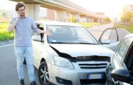 Romania, pe ultimul loc in Europa la siguranta auto: 98 de decese la un milion de locuitori in 2017, dublu decat media Uniunii