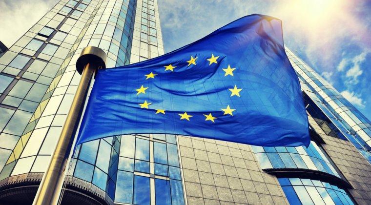 Parteneriat intre 22 de state europene pentru dezvoltarea proiectelor folosind tehnologia blockchain: Romania nu se afla printre ele