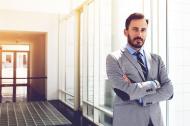4 reguli de succes pe care orice antreprenor ar trebui sa le urmeze in 2018