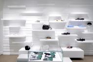 Sase feluri prin care retailerii isi folosesc magazinele fizice pentru a-si dezvolta businessul