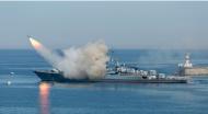 Guvernul si MAE condamna folosirea armelor chimice in Siria si asigura partenerii Romaniei de sprijin