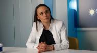 "Dupa 12 ani in Italia, s-a intors in Romania ca sa isi deschida propriul business: ""Nu am niciun regret"""