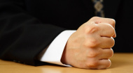 Asociatia Brokerilor pierde lupta pentru tarife cu Bursa de Valori Bucuresti