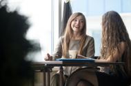 Colliers: Spatiile de birouri sunt in curs de adaptare la cerintele generatiei Y