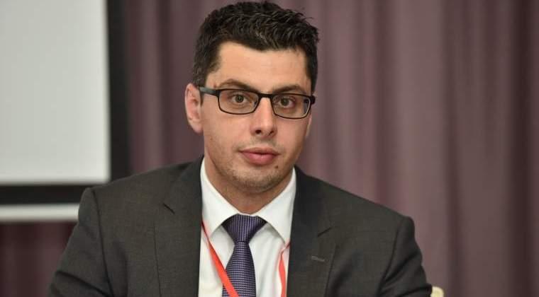 Gabriel Voicu, Coldwell Banker: Cererea din piata rezidentiala a fost destul de elastica la ultimele socuri. Are, insa, si o limita