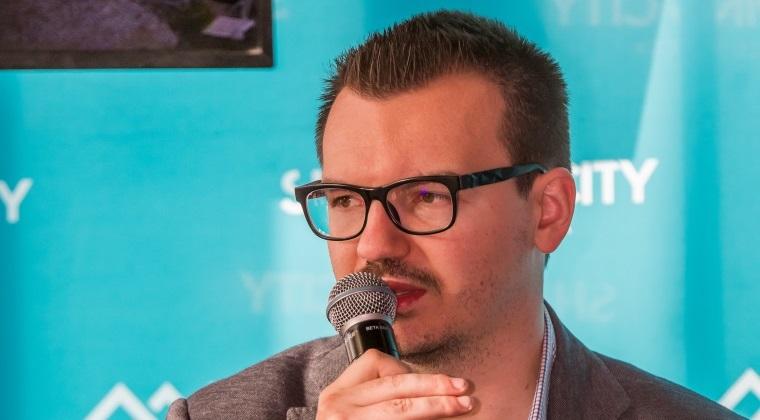Sebastian Mahu, NEPI Rockcastle: Pentru toti retailerii sa existi in mediul online a devenit un
