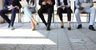 Analiza Smartree: In Romania, diferenta medie dintre salariile barbatilor si ale femeilor este de 5%, sub media UE