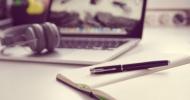 Curs GDPR pentru specialistii in HR si contabilitate