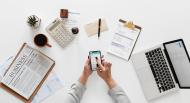 5 sfaturi financiare pentru antreprenorii la inceput de drum