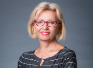 Roxana Ciltea, HR Head Sanofi Romania & Moldova: Cum ii motivezi pe angajati sa ramana conectati la misiunea companiei