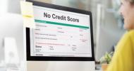 Ce spun economistii despre proiectul BNR privind plafonarea creditarii: tardiv, inutil si cu efecte nefaste pentru clienti