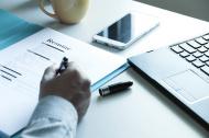 Smartree Romania are un nou director operational