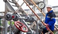 Romgaz vrea exporturi in Ucraina si centrala electrica in Deva