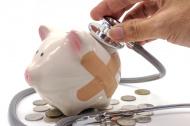 Raport The Economist: Realizarea unei finantari sustenabile a sistemului romanesc de sanatate reprezinta o provocare
