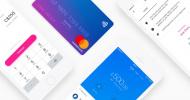Revolut pregateste conturile IBAN in lei: cum vrea startup-ul sa faca profit