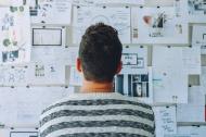 Trei lucruri pe care sa le respecti ca sa nu dai gres in antreprenoriat